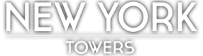 New York Towers -сучастний жилий комплекс. Купити квартиру в Ірпені